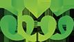 Gefruit.ge Logo